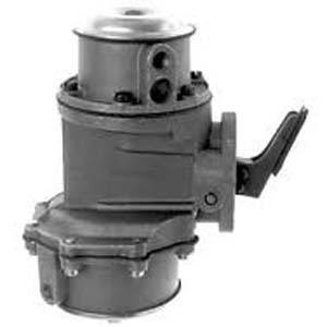 Original Reconditioned Wiper Motors