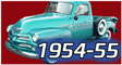 1954-55  GMC & CHEVY TRUCK PARTS